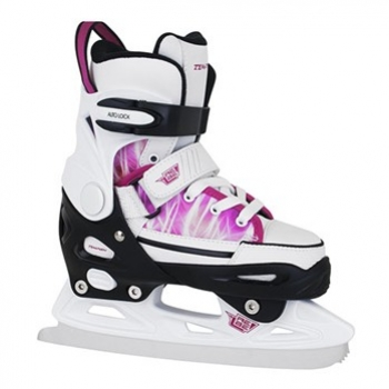 Brusle Tempish REBEL ONE PRO Women - 29-32