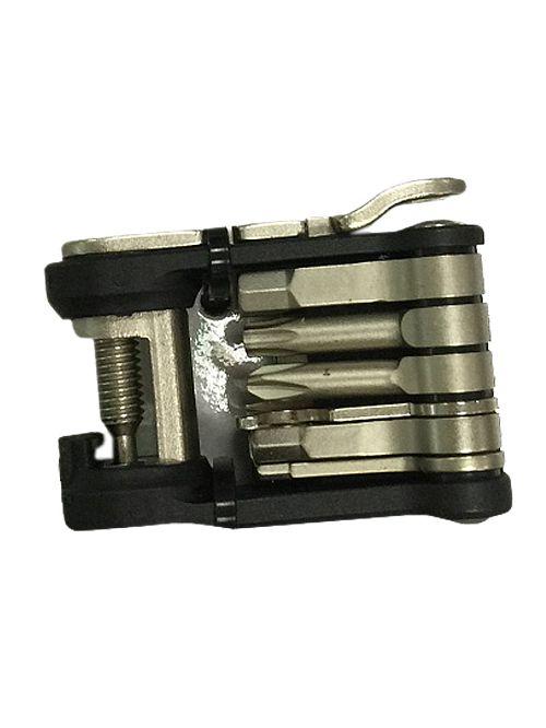 klíče multi BETO 342