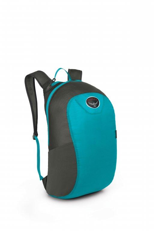 batoh balitelný OSPREY ULTRALIGHT Stuff Pack modrý