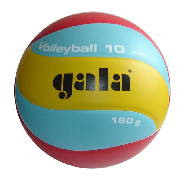 volejbalový míč GALA Volleyball 10