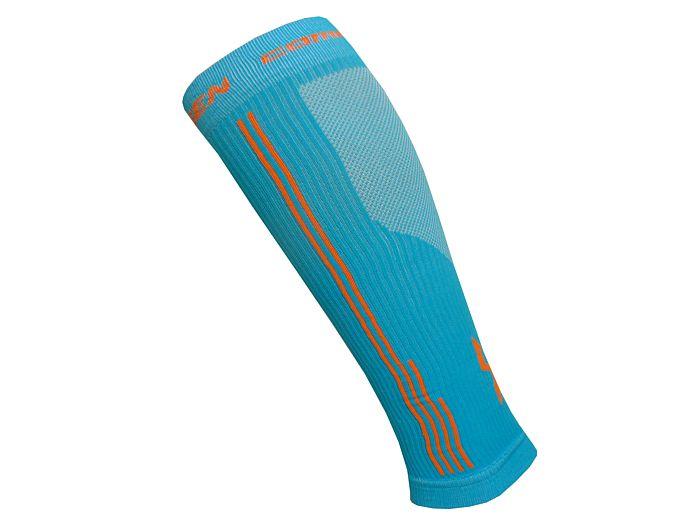 návleky HAVEN Guard EvoTec CoMax modro/oranžové
