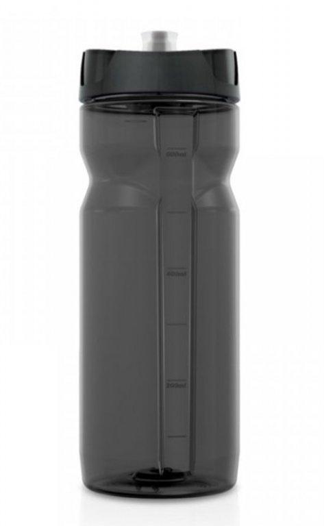 lahev ZEFAL Trekking 700S černá