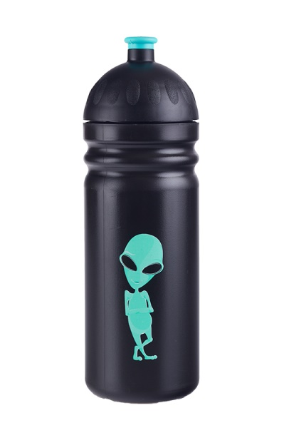 Lahev R&B UFO 700ml