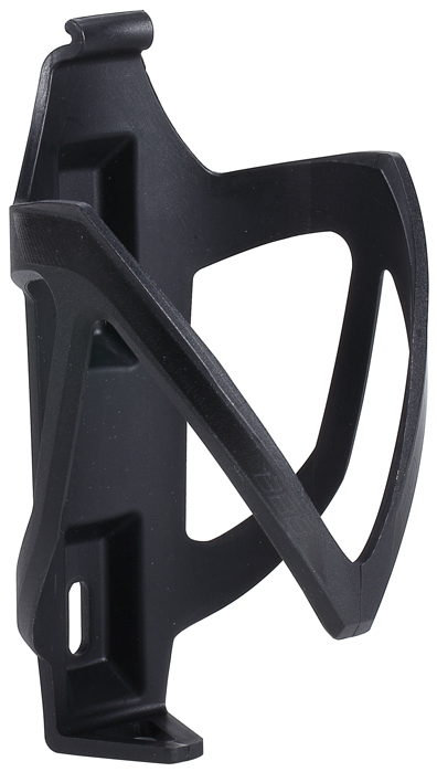 košík BBB CompCage kompozitový černý