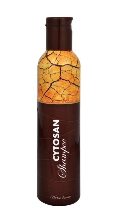Energy Cytosan šampon