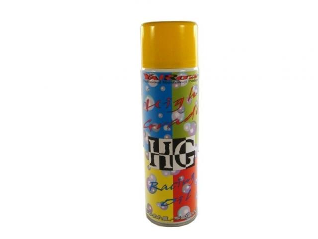 olej Yarrow High Grade spray 500ml