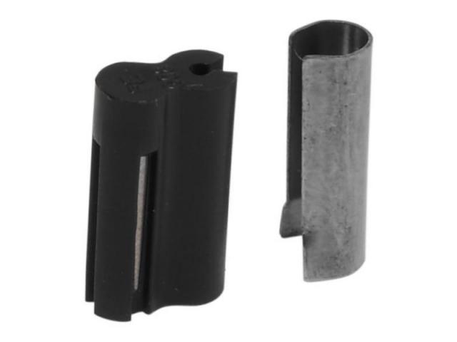 magnet SIGMA STANDARD - rychlosti plochý
