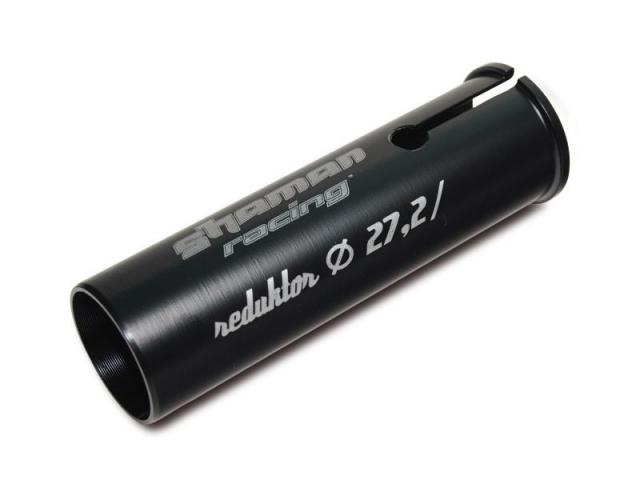 redukce sedlovky ShamanRacing 29,8/27,2mm