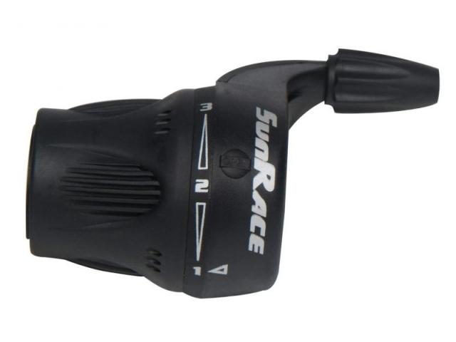 řazení SunRace Twist-28 L 3p.