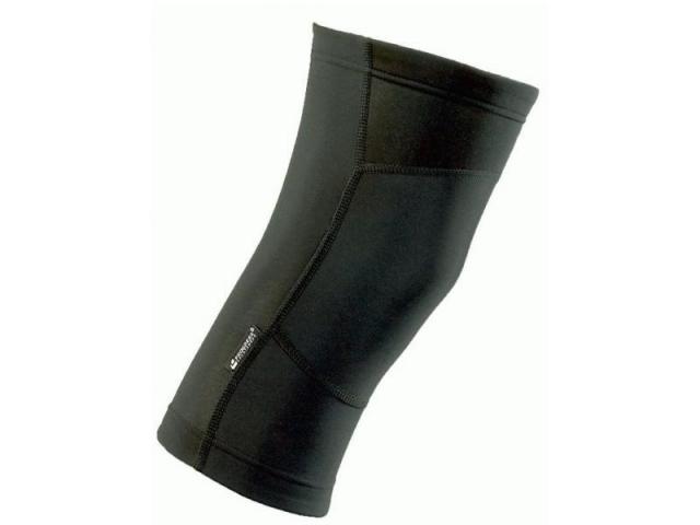 návleky na kolena Progress KNEE + zimní