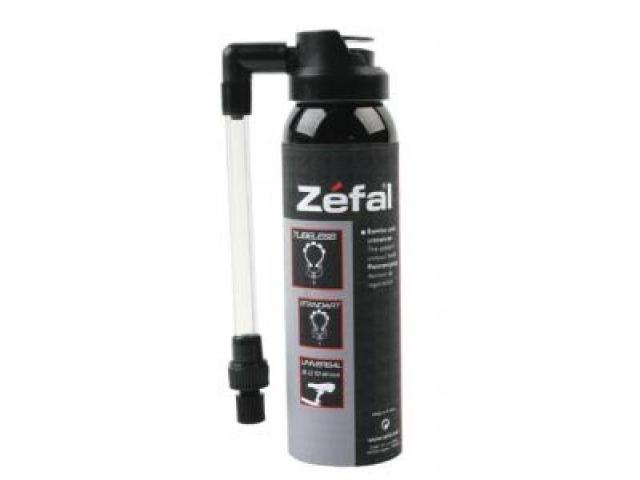 lepení Zefal spray 75ml