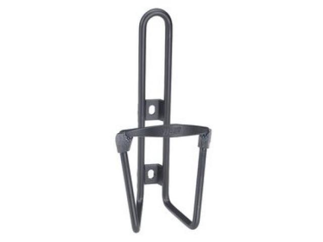 košík BBB SmallTank XL černý
