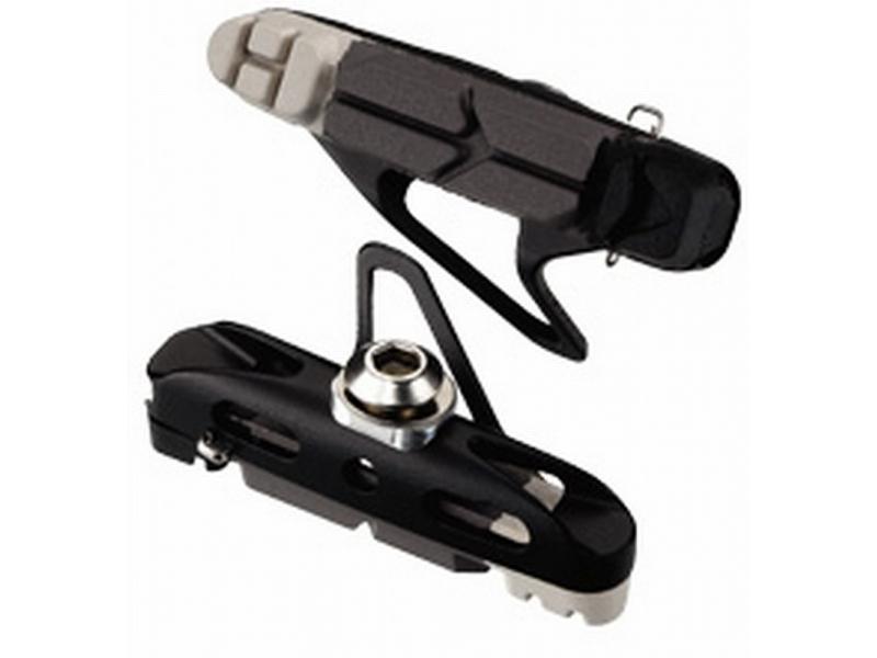 špalíky BBB AirCo silniční cartridge