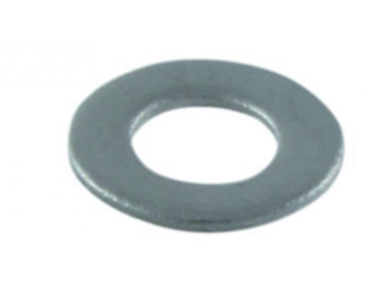 podložka nerezová ocel 5/10mm 100ks