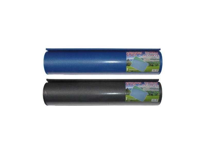 karimatka aerobic 90x50x0.8cm