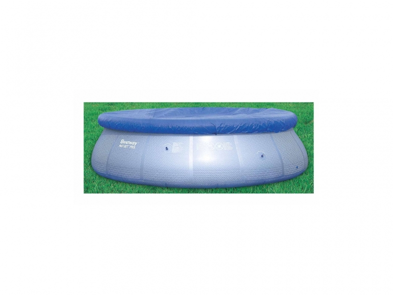 plachta na bazén 366 cm