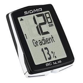 computer SIGMA BC 14.16