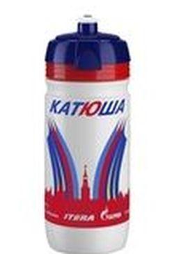 lahev ELITE TEAM Corsa Katusha, 550 ml