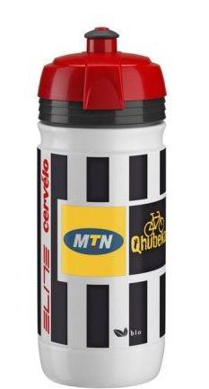 lahev ELITE TEAM Corsa MTN-QHUBECA, 550 ml