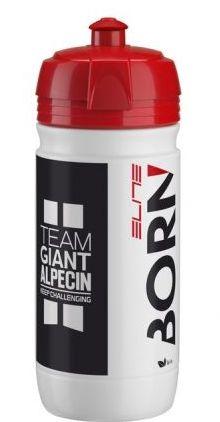 lahev ELITE Corsa Team Giant ALPECIN, 550 ml