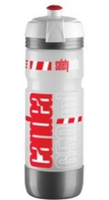lahev ELITE Candea svítící, 650 ml