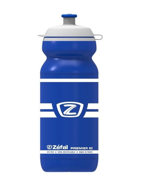 lahev ZEFAL PREMIER 60 modrá