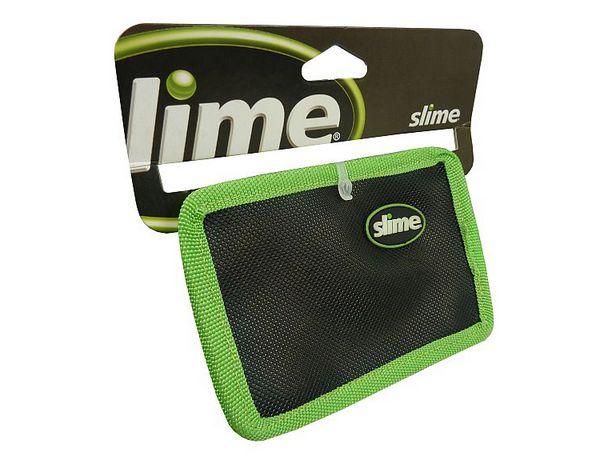 peněženka HAVEN TEEGER černo/zelená