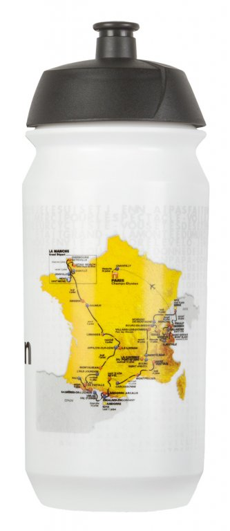 lahev Tour de France  Route 16 600ml