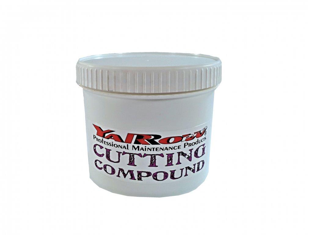 vosk Yarrow 500ml Cutting Compound pro řezné nástroje