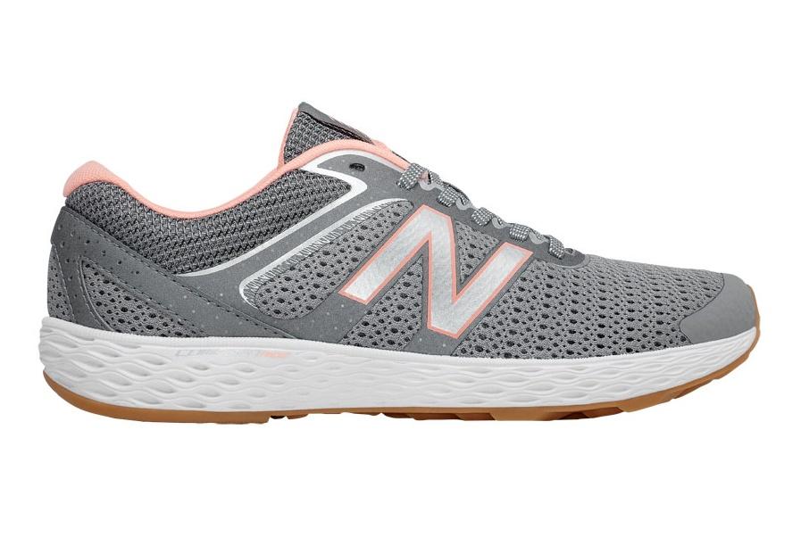 boty dámské NEW BALANCE W520RG3