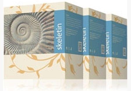 Energy Skeletin 3set -kloubní výživa