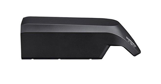 baterie Shimano BT-E6010 pro STePS 418 Wh černá original balení