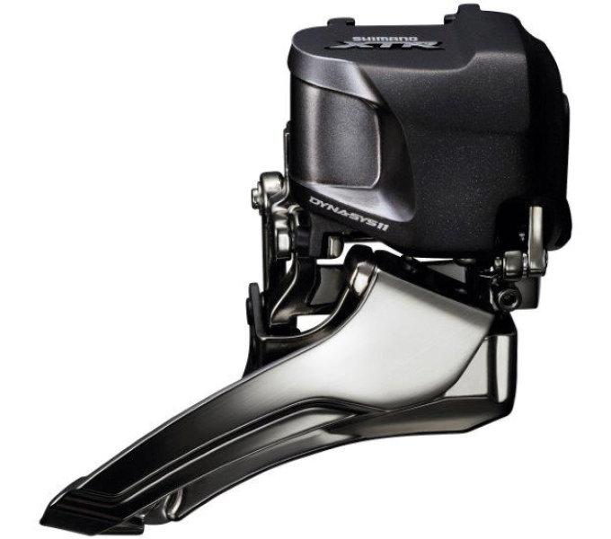 Přesmykač Shimano XTR Di2 FD-M9070 přímá montáž
