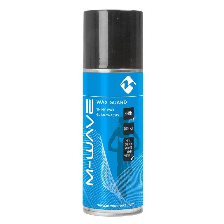leštěnka M-Wave Wax Guard 200ml spray