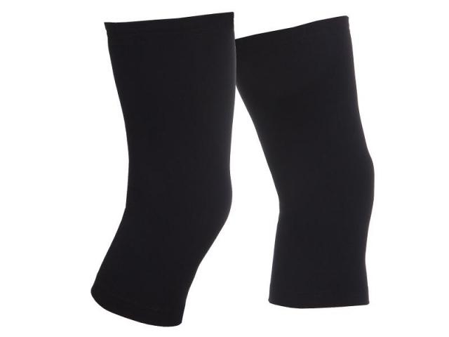 návleky na kolena Vella bavlna