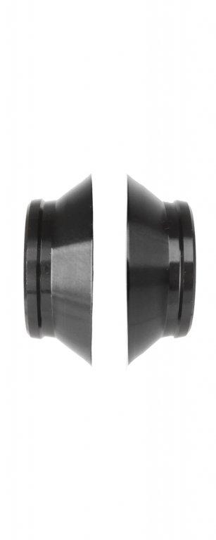 spacer náboje Novatec D411CB pro dutou osu 12 mm