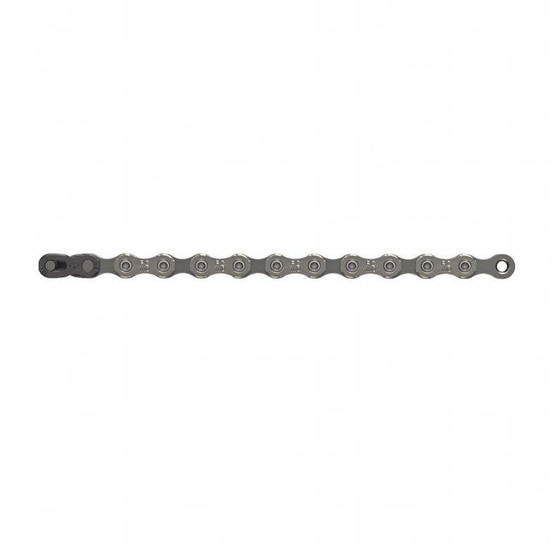 Řetěz SRAM PC1110+ spojka 11k 114čl. balený
