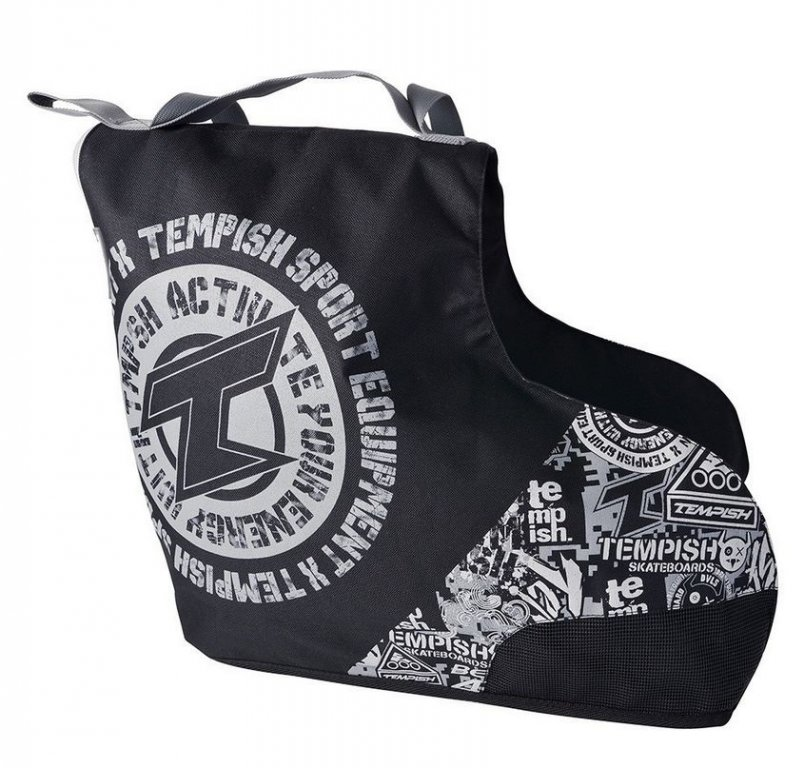 taška Tempish SKATE BAG NEW men