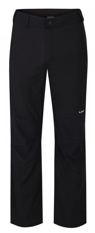 kalhoty dlouhé pánské LOAP UNIVER černé