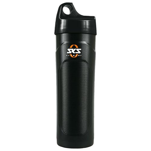 lahev na nářadí SKS CAGEBOX uni
