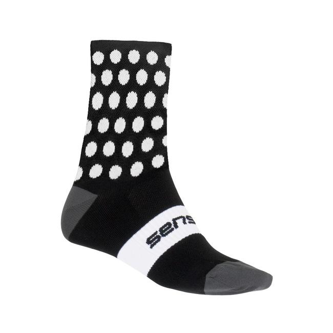 83cae1b437300 Oblečení a obuv / Oblečení pro dospělé / Ponožky - Kubule.cz