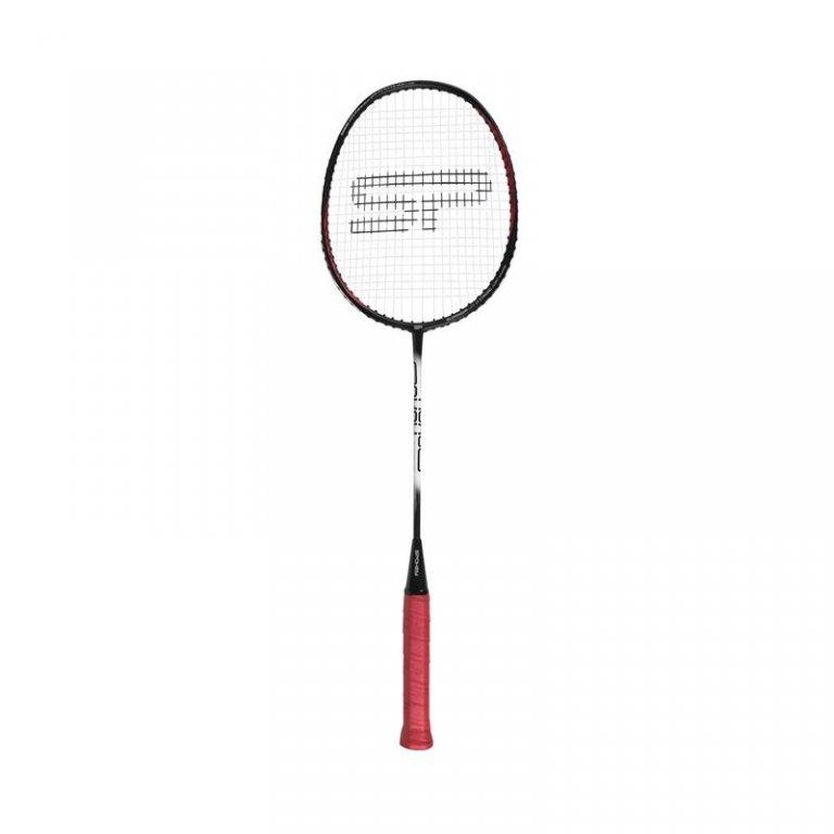 pálka badminton NAVAHO II oranžová