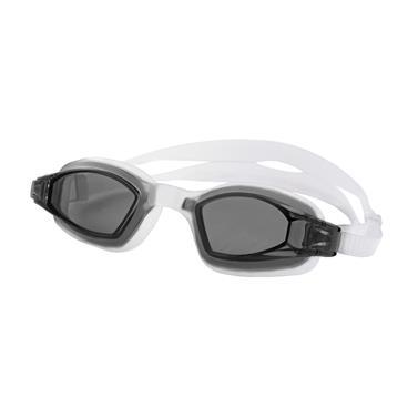 brýle Spokey WAVE černé