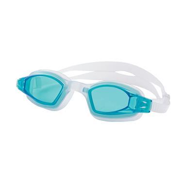 brýle Spokey WAVE modré
