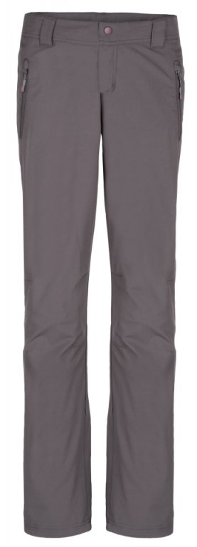 kalhoty dlouhé dámské LOAP URIKA šedé