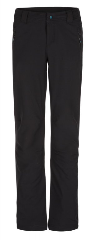kalhoty dlouhé dámské LOAP URIKA černé