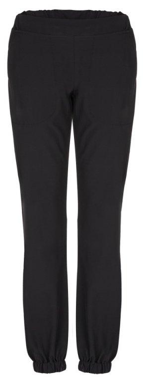 kalhoty dlouhé dámské LOAP URATOMA černé