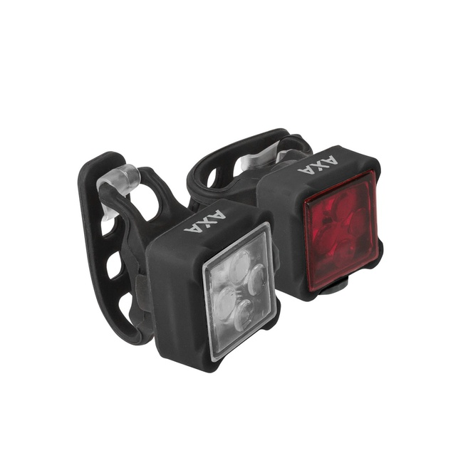 osvětlení P+Z AXA Niteline 44