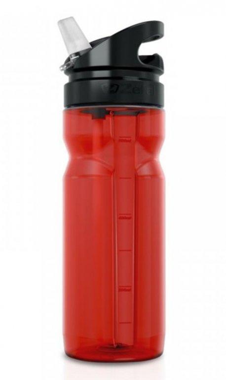 lahev ZEFAL Trekking 700 červená