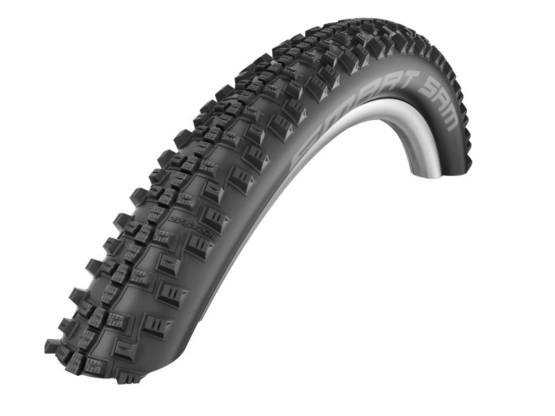 "plášť SCHWALBE Smart Sam NEW 29""x2.10/54-622"
